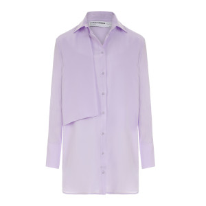 Robe Sotto Lilas, Exclusivité Lulli