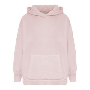 Sweatshirt Parrish Rose