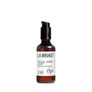 N°186 Crème Visage Camomille Lavande 50ml