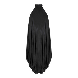 Robe Bomba Noir