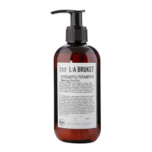 N°232 Shampoing Orties 240 ml