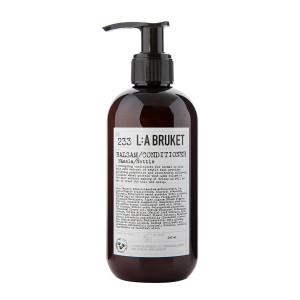 N°233 Après-Shampoing Orties 240 ml