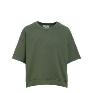 Tee-shirt O.G. Vert