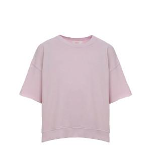 Tee-shirt O.G. Rose