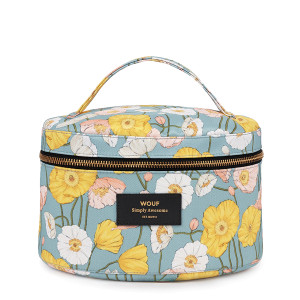 Trousse XL Beauty Alicia
