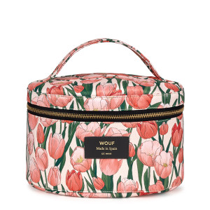 Trousse XL Beauty Amsterdam