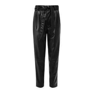 Pantalon Ninon Noir