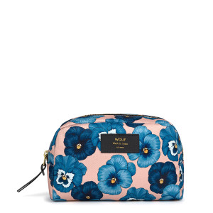 Trousse Big Beauty Azur