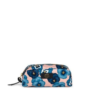 Trousse Small Beauty Azur