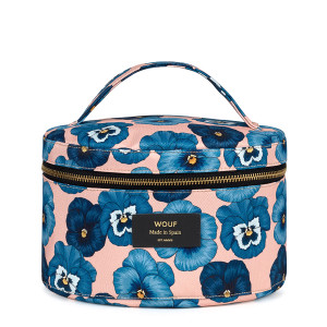Trousse XL Beauty Azur