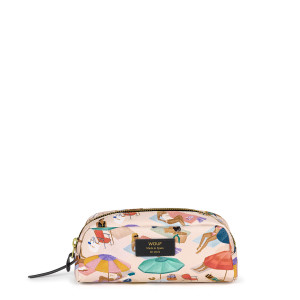 Trousse Small Beauty Barceloneta
