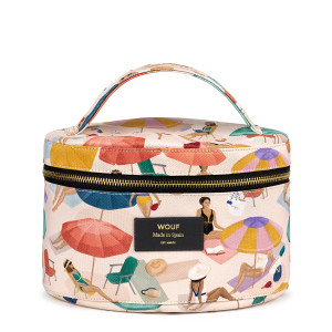 Trousse XL Beauty Barceloneta