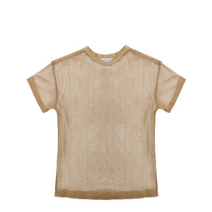 Top Rugby Beige