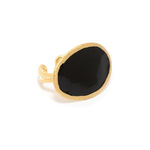 Bague Lumy XL Noir