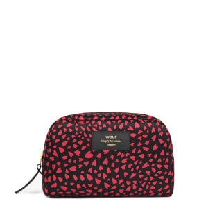 Trousse Big Beauty Hearts
