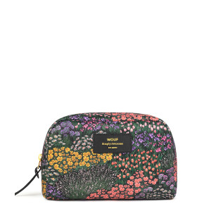 Trousse Big Beauty Meadow