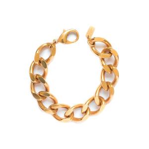 Bracelet Magellan Plaqué Or