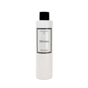 Recharge Diffuseur Divina 250ml