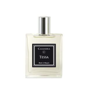 Eau de Parfum Femme Tessa 50ml