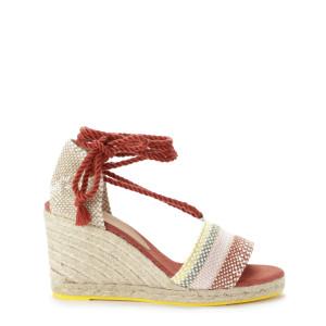 Sandales Basile Terre