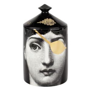 Bougie Parfumée 300g L'Éclaireuse