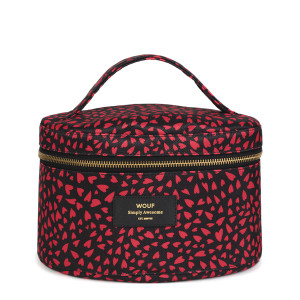 Trousse XL Beauty Hearts