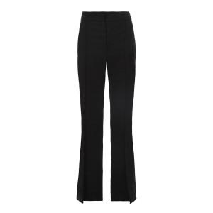 Pantalon Sorokia Noir