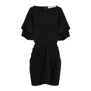 Robe Nartav Noir