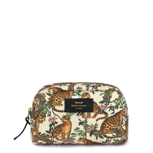 Trousse Big Beauty Lazy Jungle