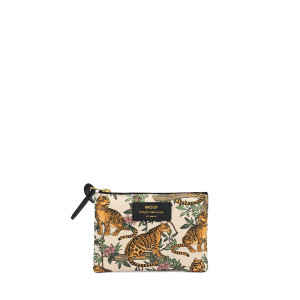 Trousse S Lazy Jungle