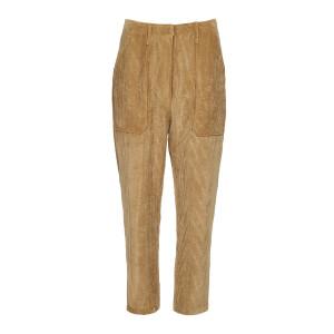 Pantalon Mare Beige
