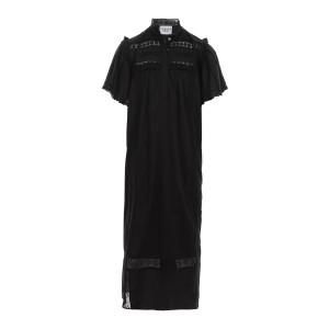 Robe Loli Noir