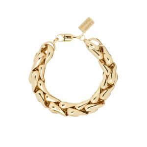 Bracelet 14 Carats Or Jaune