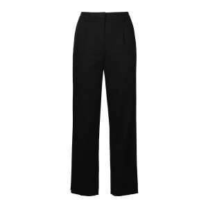 Pantalon Austin Coton Noir