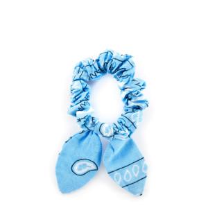 Chouchou Arizona Bandana Bleu