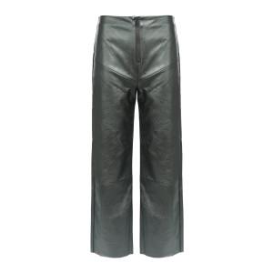 Pantalon India Kaki