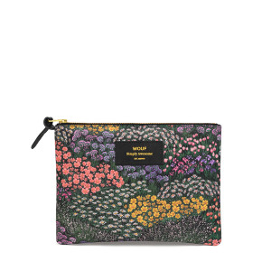 Trousse L Meadow