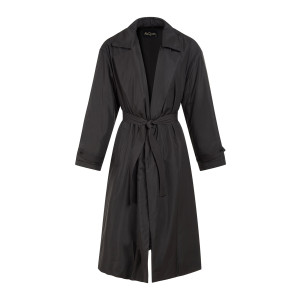 Manteau Burburry Anthracite