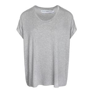 Tee-shirt Marlow Gris