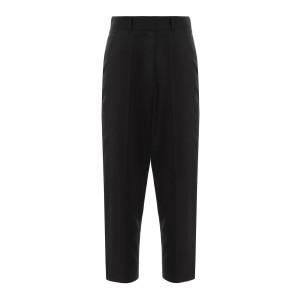 Pantalon Anatole Noir