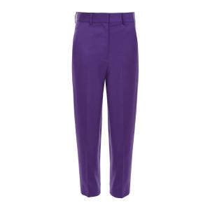 Pantalon Anatole Violet