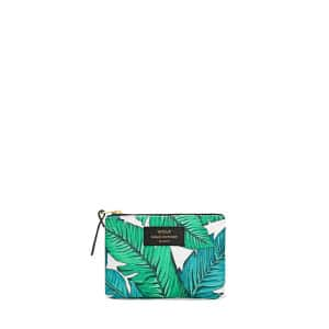 Trousse S Tropical