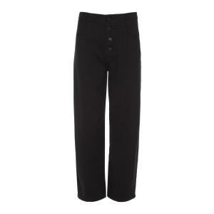 Pantalon Toledo Noir