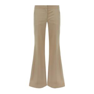 Pantalon Paulo Laine Camel