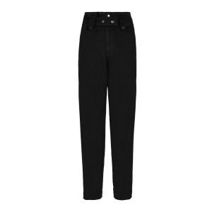 Pantalon Jesse Noir