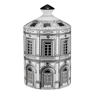 Bougie Parfumée 300g Palazzo
