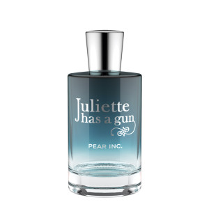 Eau de parfum Pear Inc 100 ml
