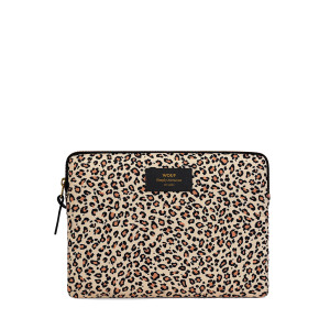Housse Ipad Pink Savannah