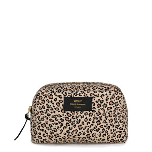 Trousse Big Beauty Pink Savannah