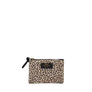 Trousse S Pink Savannah